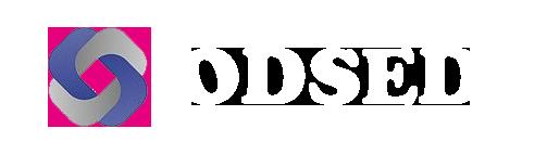 ODSED